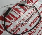 Шлейф матрицы Acer Aspire V5-552, V5-552G, V5-572, V5-573, V7-58