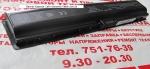 Новый аккумулятор HP Pavilion DV2000, DV2100, DV2200, DV6000