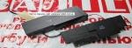 Оригинальные динамики Asus Eee PC 1008P, 1008HA