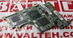 Материнская плата Asus Eee PC 1008P 60-0A1PMB1000-C07