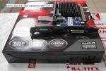 Видеокарта Sapphire Radeon R5 230 1Gb DDR3 64-bit 11233-01-20G