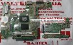 Материнская плата Asus Eee PC 1011PX, 1015PX