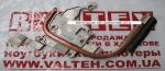 Радиатор Packard Bell EasyNote F2482-RB-001RU, NEW95