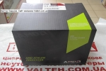 Процессор AMD FM2+ Athlon II X4 880K 4.0GHz AD880KXBJCSBX