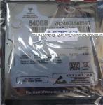 Жесткий диск 640gb 2.5 SATA3 8Mb 5400prm Mediamax WL640GLSA854G