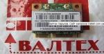 Вай фай модуль Anatel BCM-BCM94313HMGB