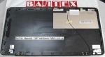 Новая задняя крышка матрицы Asus X555, F555 глянцевая плаcтик