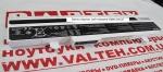 БУ белый аккумулятор Asus Eee PC 1011, 1015, 1016, 1215, 1225