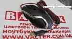 Игровая мышь Aresze M007G