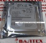 Жесткий диск 250GB 2.5 SATA 3 Hitachi HTS545025A7E680