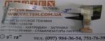 Кнопка включения Toshiba Satellite C660, C660D, C665 LS-6841P