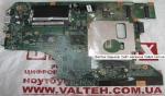 Материнская плата Lenovo B575, B575E, V575, Z575 48.4PN01.021