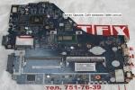Материнская плата Acer Aspire V5-561G, E1-572G, E1-532G