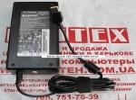 Новый оригинальный блок питания Lenovo 19.5V 7.7A PA-1511-11VA