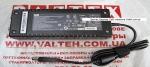 Бу оригинальный блок питания HP 19V 7.1A PA-1131-08HC