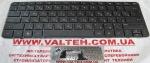 Клавиатура HP Pavilion DM1-4000, DM1-3000, DM1Z-3000