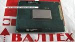 Процессор Intel Core i7-2620M SR03F 2.7GHz
