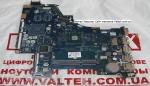 Материнская плата HP 250 G6, 2HG43ES версия с VGA выходом