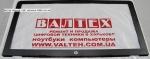 Новая передняя крышка матрицы HP 250 G6, 255 G6, 15T-BR