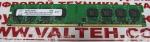 Оперативная память ддр2 1 гб 800 Мгц PQI