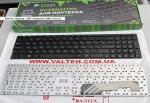 Новая клавиатура Asus X541, X541L, X541LA, X541LJ Power Plant