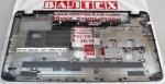 Новая нижняя часть корпуса HP Envy 15-J, 15-J000, 15-J100