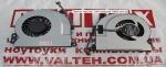 Новый кулер HP Envy 15-J, 15-Q, 17-J, M6-N, M7-J