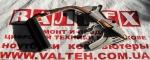 Радиатор Acer Aspire 4736, KALG0, 4736ZG, 4736ZG-453G32Mnbk
