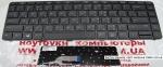 Новая клавиатура HP ProBook 430 G3, 440 G3, 455 G4