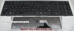 Клавиатура Sony Vaio VPCEL, PCG-71C12V, VPCEL2S1R