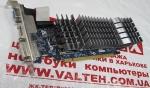 Видеокарта GeForce 210 Asus 1GB DDR3 EN210 SILENT/DI/1GD3/V2(LP)