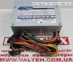 Блок питания Chieftec 500W GPB-500S