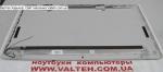 Новая задняя крышка матрицы HP 250 G6 серебристая