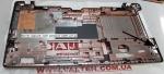 Новая нижняя крышка Asus X550, X550C, X550VC, X550V, F550C с USB