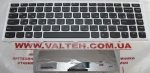 Новая клавиатура Lenovo Ideapad U310 белая рамка