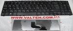 Новая клавиатура Packard Bell EasyNote LJ61, LJ65, LJ67, LJ71