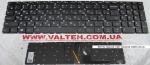 Новая клавиатура Lenovo IdeaPad 310-15ISK с подсветкой