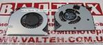 Новый кулер HP ProBook 340 G1, 345 G2, 350 G1, 350 G2