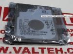 Жесткий диск 1TB 2.5 128mb 5400rpm SATA3 WD WD10SPZX