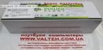 Фирменный картридж Samsung M2070, M2070W Power Plant PP-MLT-D111