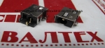 Разъем питания Asus X455, X554, X554L, X555, A555, A555l, V555