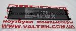 БУ аккумулятор Asus X553MA, F453, F553, K453 7.6V 4040mAh