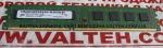 Оперативная память 2gb ddr3 1600mhz MICRON MT8JTF25664AZ-1G6M1