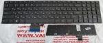 Новая клавиатура Lenovo Y50-70, Y50-80 подсветка клавиш
