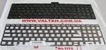 Новая клавиатура с подсветкой клавиш HP Pavilion 15-ab, 15-bc