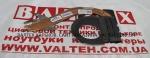 Радиатор Dell Vostro V131, V131-0166, P18S