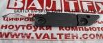 Оригинальные динамики Asus X540SA, X540, R540, F540, R540SA