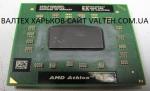 Процессор AMD Athlon X2 AMML310HAX5DM