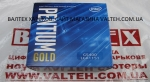 Процессор Intel Pentium G5400 2x3.7GHz S1151 BX80684G5400