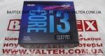Процессор Intel Core i3-9100F BX80684I39100F